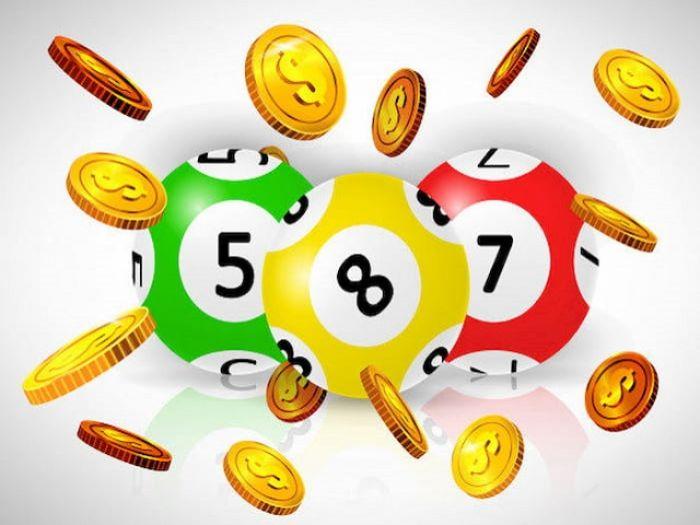 Tạo đề dàn gồm 38 số khi tổng số giải đặc biệt nhiều hơn 10