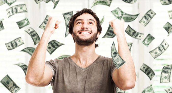 Mơ thấy tiền đánh con gì dễ trúng? Điềm tốt hay xấu?