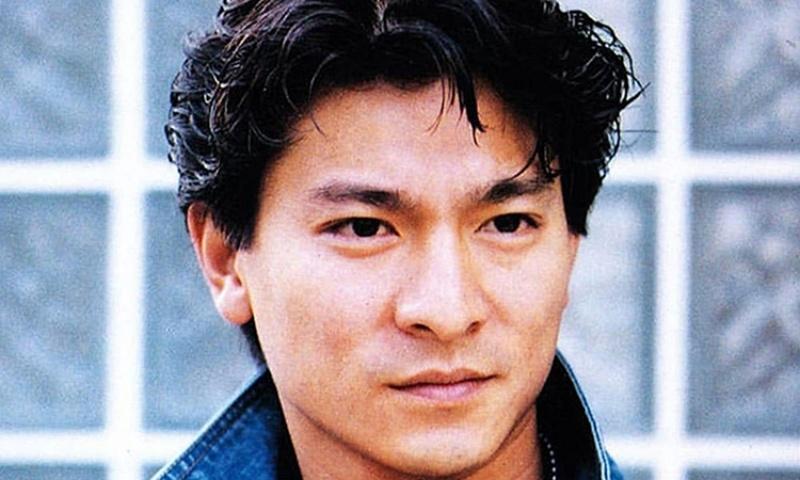 Lưu Đức Hoa được biết đến với vai trò là diễn viên, ca sĩ, nhà sản xuất và nhạc sĩ