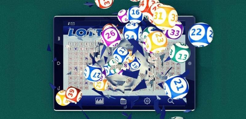 Phần mềm soi lô đề là cụm từ dùng để chỉ các công cụ đã được ứng dụng công nghệ để phát triển